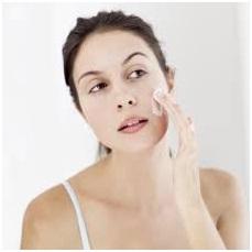 Berapa Kali Mencuci Wajah untuk Perawatan Muka Anda?