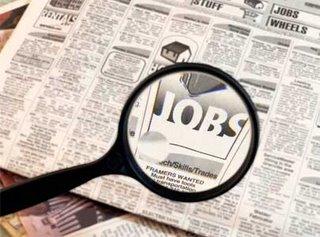 Freelance Online sebagai Penghasilan Tambahan