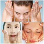 Tips merawat wajah