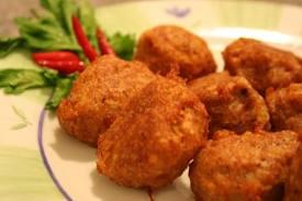 Resep Makanan Sehat Berbahan Baku Tempe