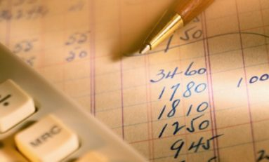 Mengelola Perhitungan Gaji Secara Akurat