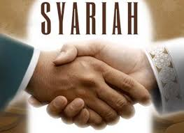 Reksadana Syariah Solusi Cerdas Berinvestasi