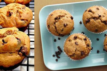 Resep Biskuit Kacang Gurih Nikmat