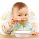 jual makanan bayi sebagai pengganti asi