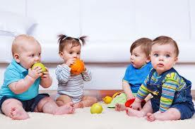 3 Hal Penting Dalam Mengoptimalkan Perkembangan Anak Usia Dini