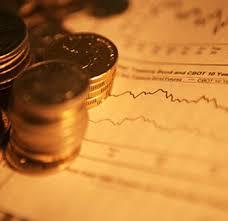 Mengenal Investasi Reksadana untuk Pemula