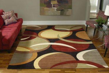 Mengenal Fungsi Lebih Sebuah Karpet