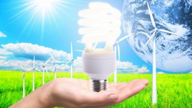 Energy Efficiency, Demi Keberlangsungan Hidup