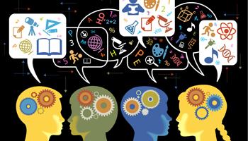 Melatih Proses Berfikir Dengan Neuroscience
