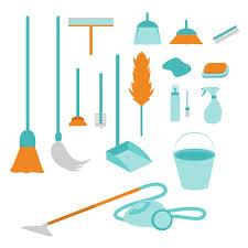Alat Kebersihan Untuk Terbaik Dalam Kegiatan Bersih Bersih