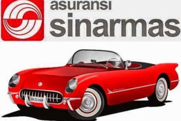 Prosedur Mendapatkan Asuransi Mobil