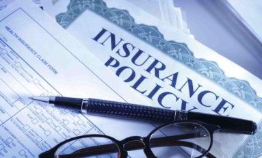 Asuransi Secara Umum