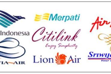 Mencari Tiket Pesawat Murah via Internet