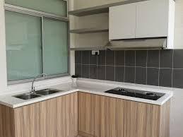 4 Bahan Alami untuk Membersihkan Perabotan Dapur