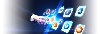 Pentingnya Layanan Manajemen Pelanggan Dari KataPedia