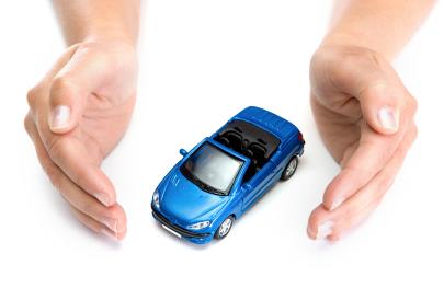 Beberapa Tips Agar Klaim Asuransi Bisa Disetujui