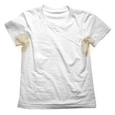 Cara Menghilangkan Noda Pada Pakaian
