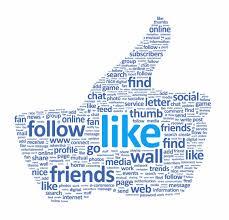 Melirik Peluang Bisnis Melalui Facebook Marketing Indonesia