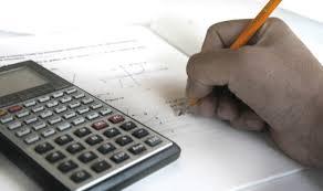 Kondisi Seperti Apa yang Cocok untuk Asuransi Jenis Total Loss Only (TLO)