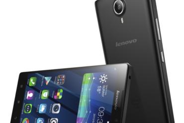 Lenovo A6000 hadir dengan harga tergangkau dengan pesaingnya Xiaomi Redmi 2