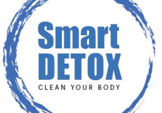 Jual Smart Detox Terpercaya Di Indonesia