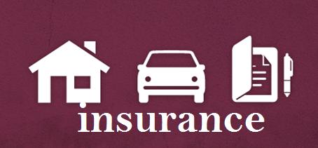 Kiat Sukses Memilih Asuransi Kendaraan