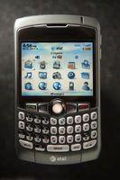 Mengatasi DP BBM Teman Yang Tidak Muncul Di BlackBerry