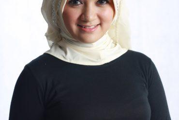 Pusat Grosir Jilbab yang Pasti Menguntungkan Anda