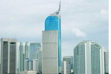 3 Manfaat Menyewa Kantor dengan Bangunan Bertingkat