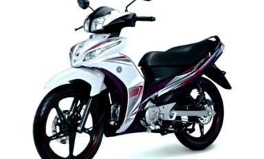 Kelemahan yang Masih Tersirat di Balik Keunggulan Yamaha Jupiter Z1