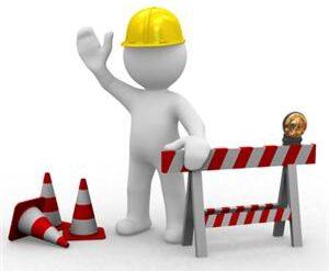 Aspek Penting Perlindungan Dan Keselamatan Dalam Bekerja