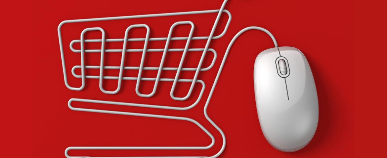 Tips Berbelanja Online Shop