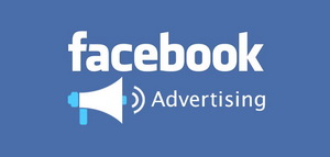 Pemula Dalam Beriklan di Facebook? Simak Ini Dulu Sebelum Mulai!