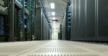 Kenapa Menggunakan CloudKilat Sebagai Web Hosting?