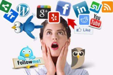 Beriklan di Sosial Media Lebih Murah dan Efektif