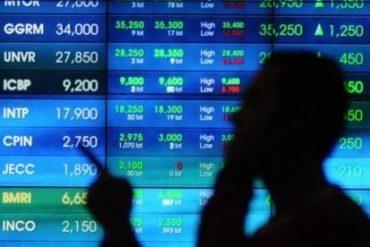 Tips Berbisnis Saham Dan Mengenal Bursa Efek