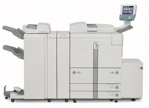 Tips Aman Membeli Mesin Fotocopy Murah Rekondisi