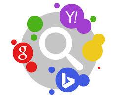 Tingkatkan Profit Bisnis Bersama Search Engine Marketing Consultant Profesional