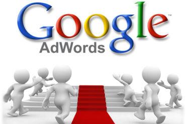 Layanan Google Adwords Terbaik