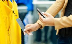 Belanja Online Pintar dengan Transaksi Non-tunai