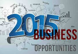 Cara Memperoleh Peluang Bisnis yang Bagus