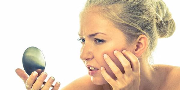 Merawat Kulit Sensitif Agar Selalu Sehat dan Bebas Alergi