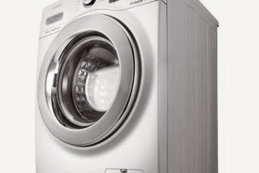Memilih Spesifikasi Mesin Cuci Yang Hemat Lingkungan
