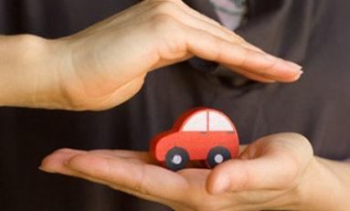 Kiat Memilih Asuransi Kendaraan Terbaik
