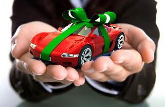 Memilih Asuransi Kendaraan yang Bagus