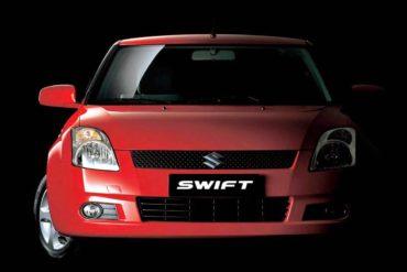 Keuntungan dan Manfaat Asuransi Mobil Murah dan Bagus