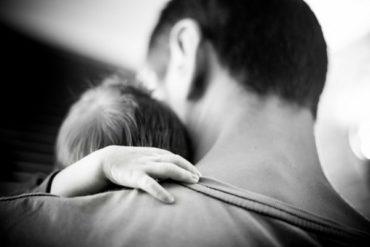 Kasih Sayang Ayah Tak Terhingga Sepanjang Masa