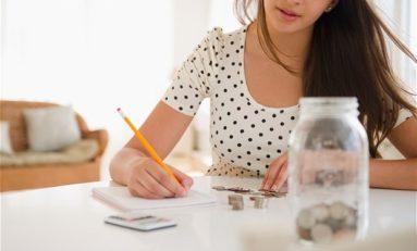 Apa Saja Yang Perlu Dimasukkan Ke Perencanaan Keuangan Keluarga?