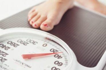 Jauhi Diabetes dengan Mengetahui Penyakit Diabetes dan Pencegahannya!