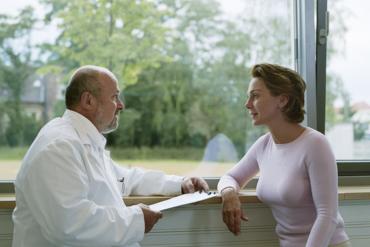 Cara Menghemat Biaya Pengobatan Kesehatan Sejak Dini